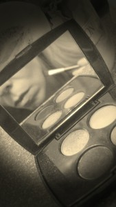 tipsfromTia.com makeup tips