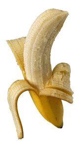 tipsfromtia.com banana