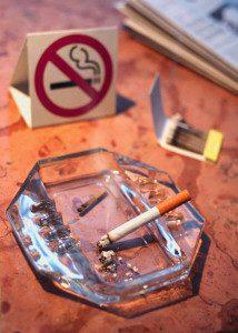 tipsfromtia.com stop smoking