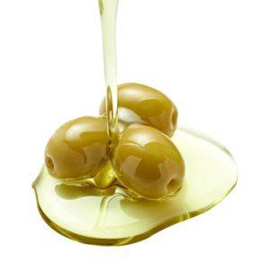 Tipsfromtia.com olive oil condiment vegeterian food