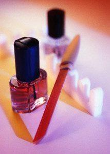 tipsfromtia.com nail polish