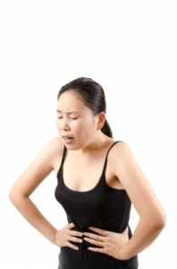 stomach issues tipsfromtia.com