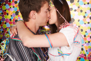 tipsfromtia.com Kissing