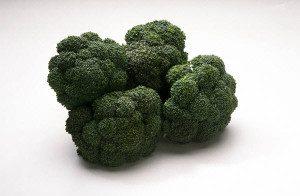 TipsfromTia.com tip from Tia Broccoli