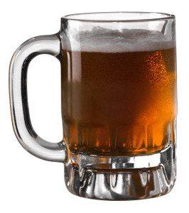 tipsfromtia.com beer