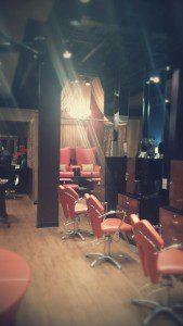 J. Christian Studio