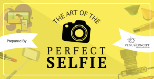 The Ultimate Selfie Guide