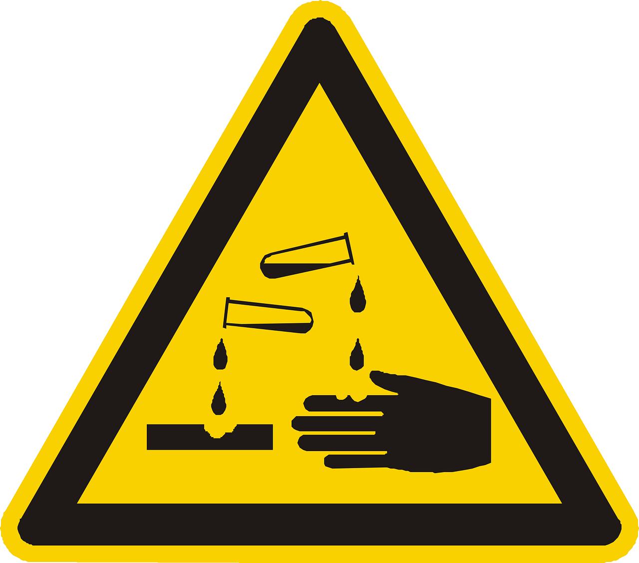 corrosive-98647_1280