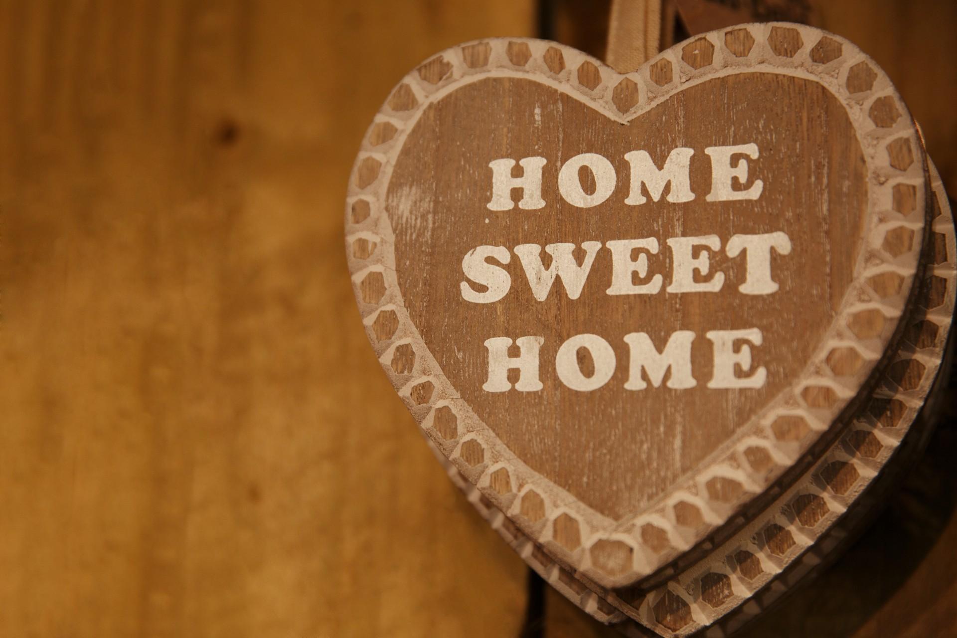 home-sweet-home-1414676696q7g