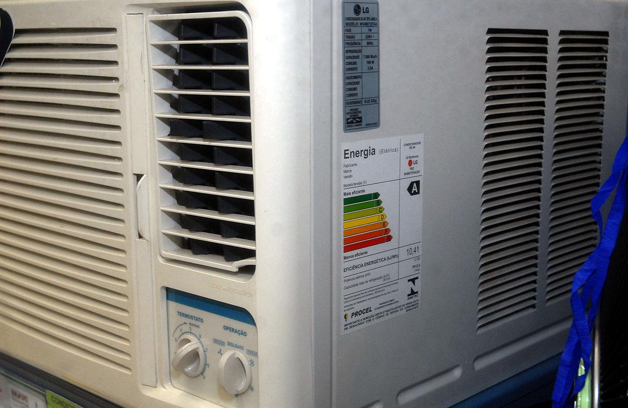 1280px-condicionadordear