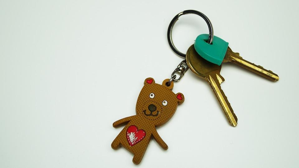 keys-1078192_960_720