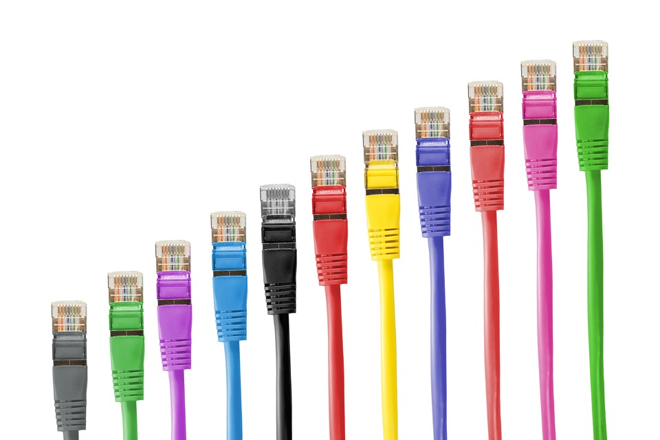 network-cables-494650_960_720