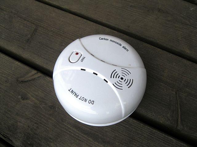 640px-carbon_monoxide_alarm