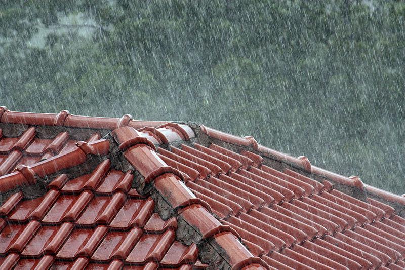 800px-rain-on-thassos