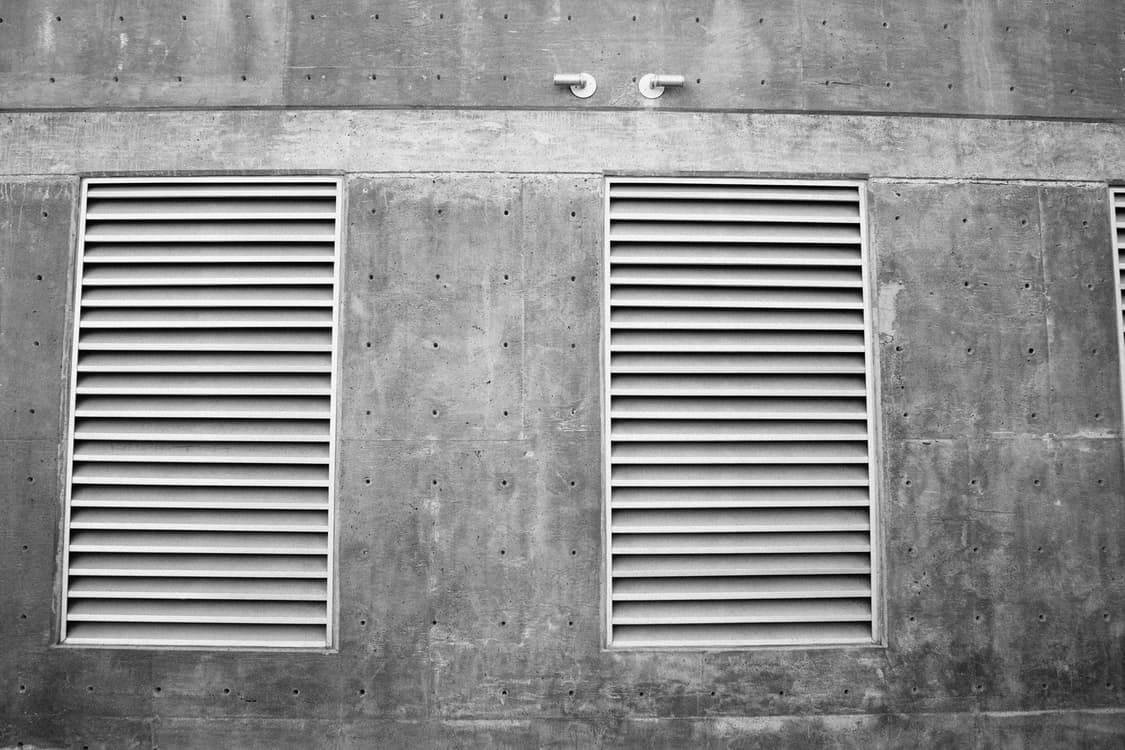 ventilation-shaft-ventilator