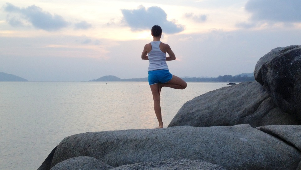 yoga-405507_960_720