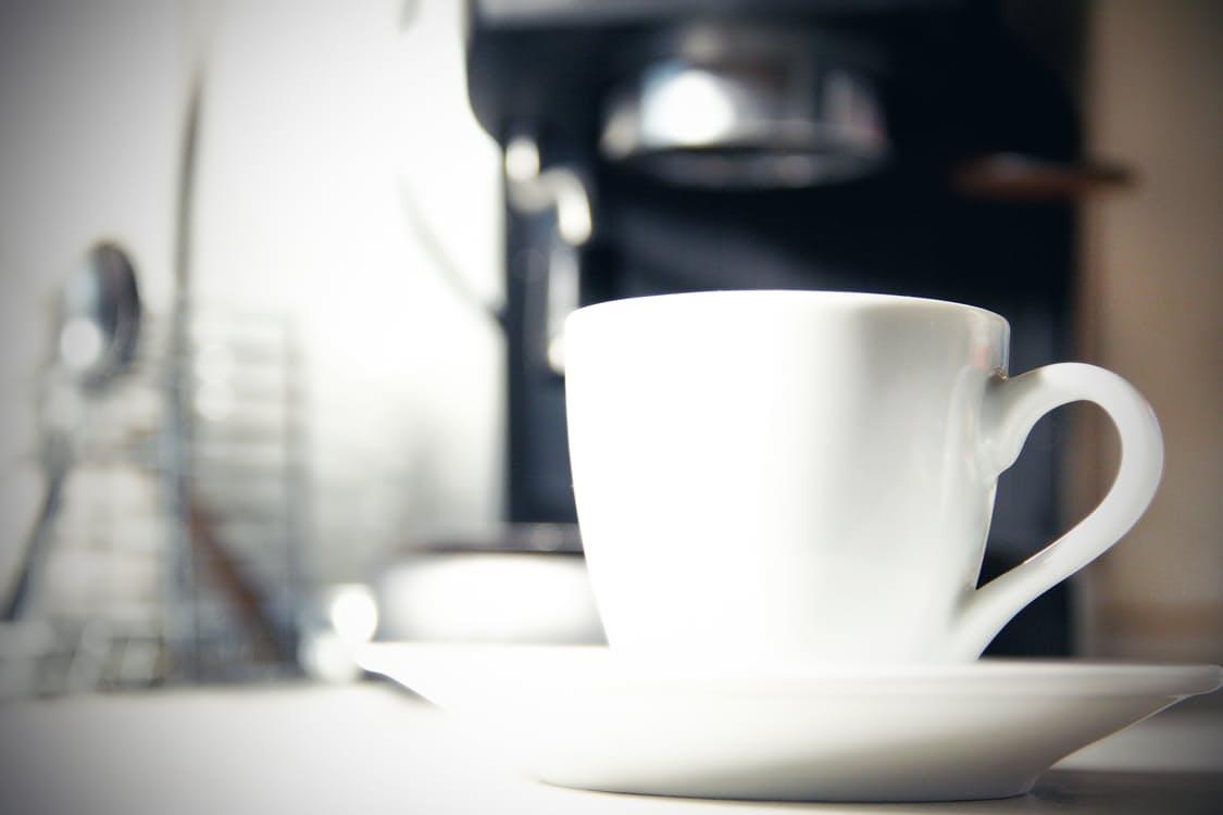 coffee-cup-kitchen-coffee-machine