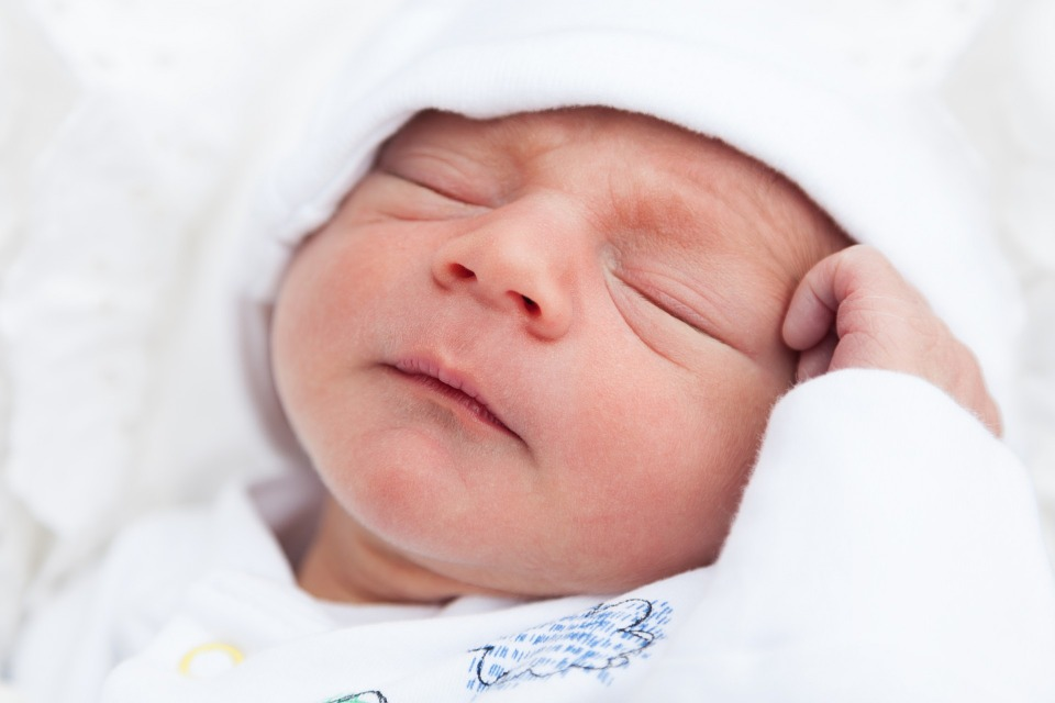 newborn-216723_960_720