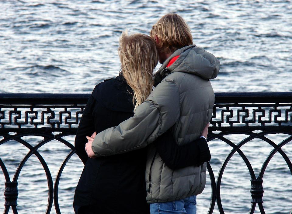 couple-168191_960_720