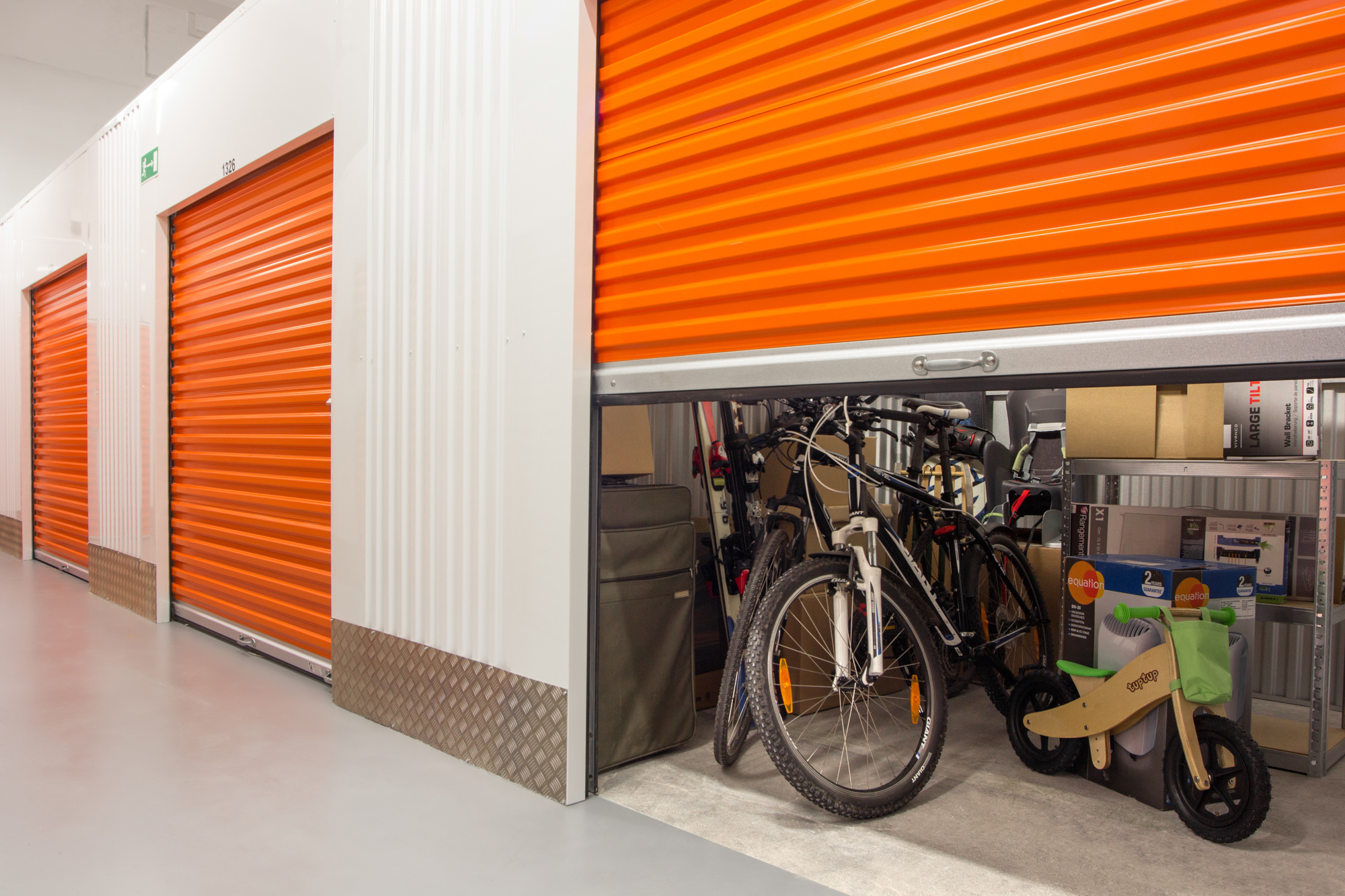 stokado_self_storage1