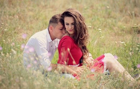 couple-1502620__340
