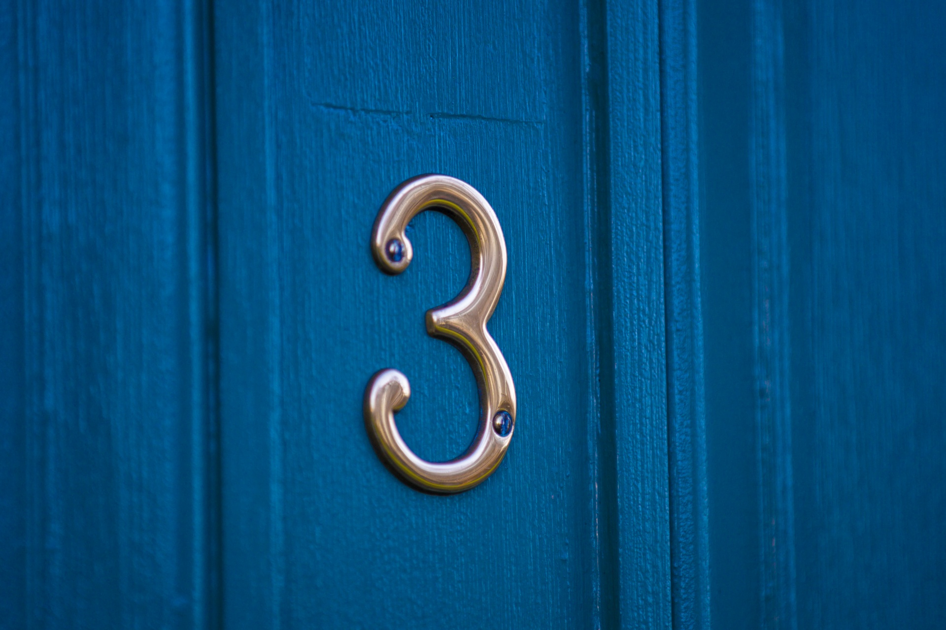 door-number-three
