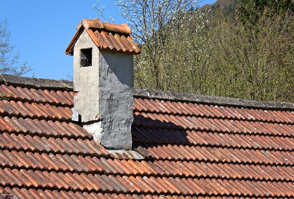 house-roof-1378956_960_720