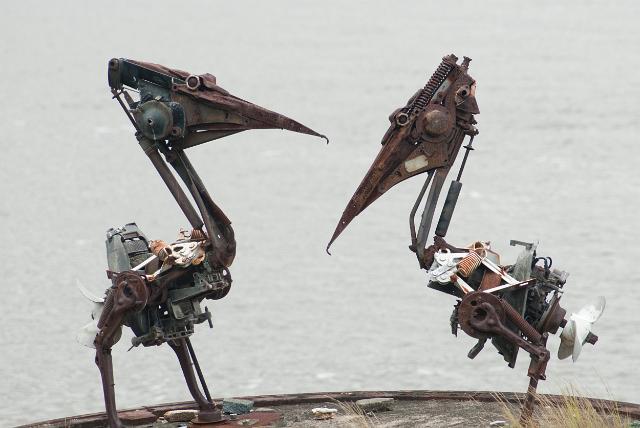 scrap_metal_pelicans