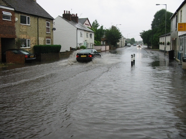 flash_flood_-_geograph-org-uk_-_657563
