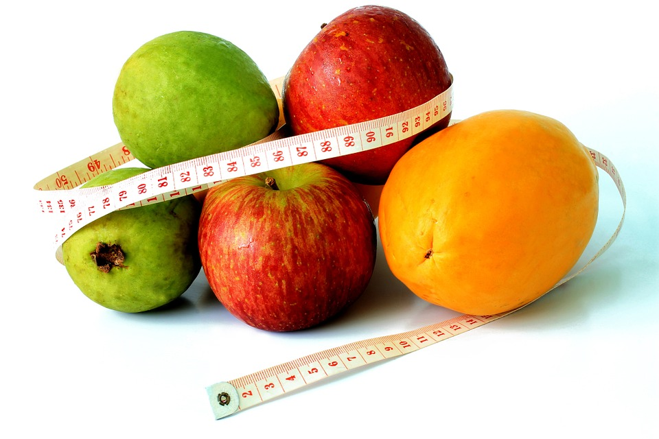 diet-861173_960_720