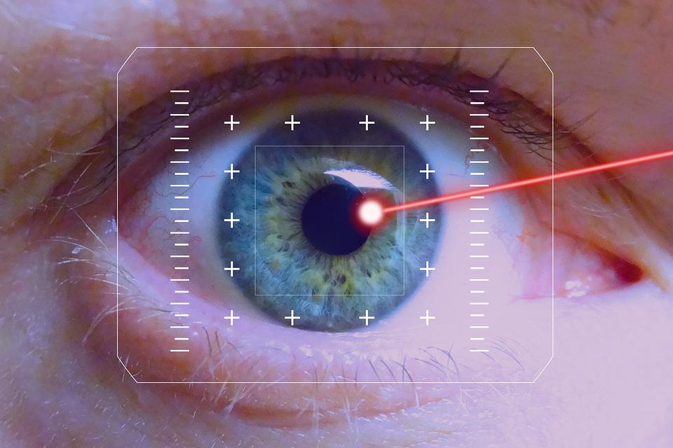 lasers-495751_960_720-jpg