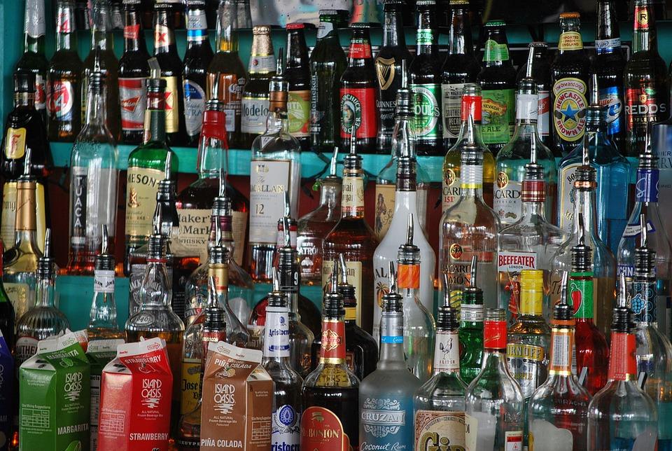 liquor-429428_960_720