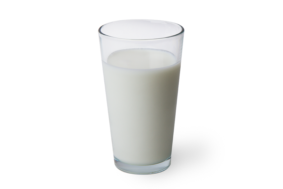 milk-435295_960_720