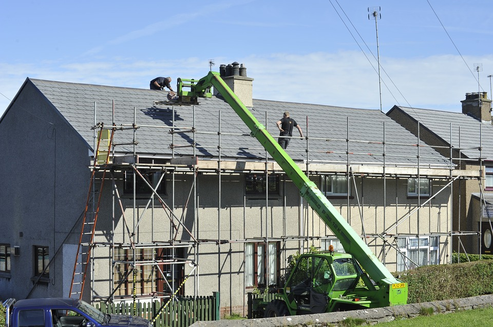 scaffold-1207389_960_720