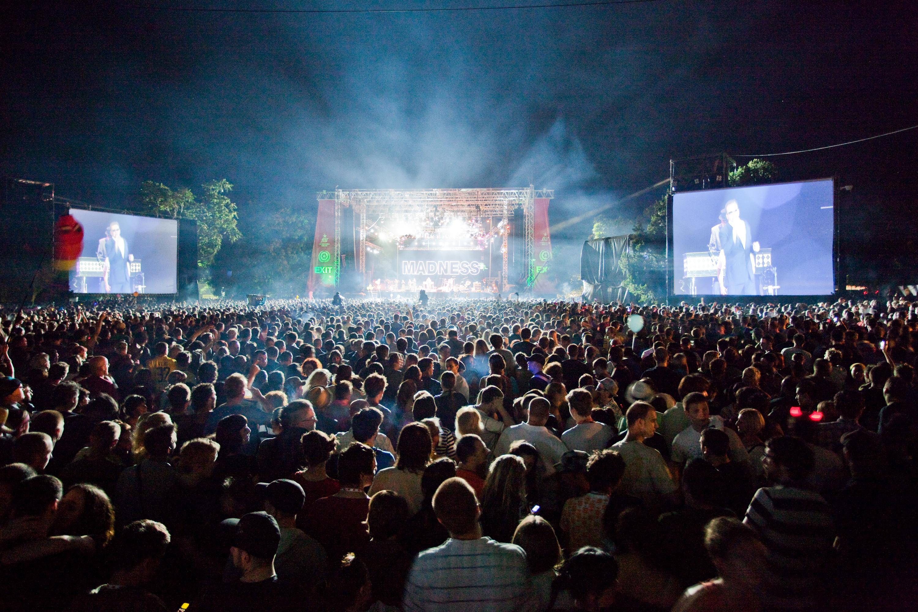 madness_at_main_stage_exit_festival