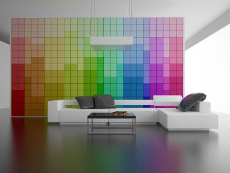 colorful-interior-wall-concept