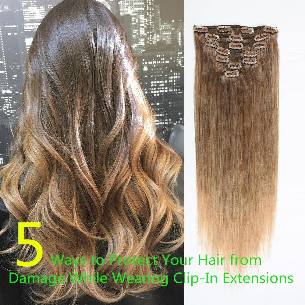 Beautiful Hair Archives Tipsfromtia